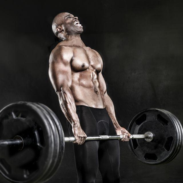 Cardio o fuerza para adelgazar