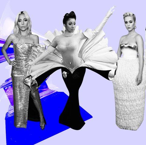 Art, Costume, Costume design, Illustration, Dancer, Graphics, Dance, Drawing, Painting, Embellishment,