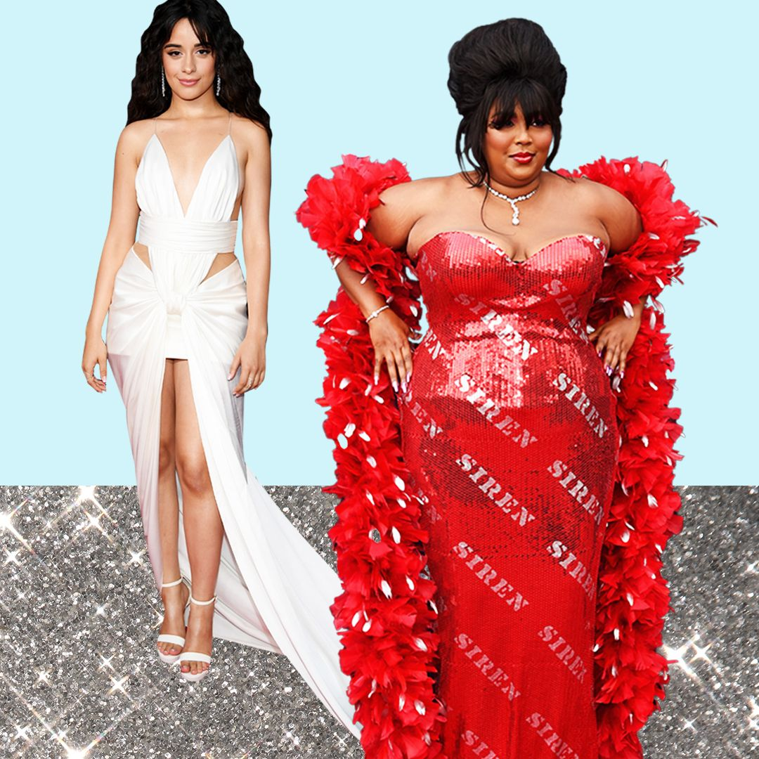 The 17 Best- and Worst-Dressed Celebs at the 2019 MTV VMAs