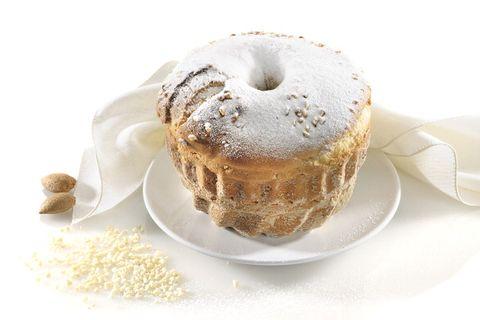 easter desserts around the world