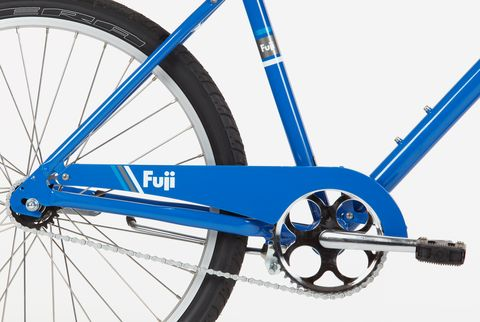 Fuji Cape May Beach Cruiser