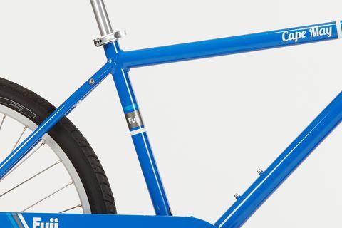 Bicycle frame, Bicycle part, Bicycle wheel, Bicycle tire, Bicycle fork, Spoke, Bicycle, Rim, Bicycle accessory, Vehicle,
