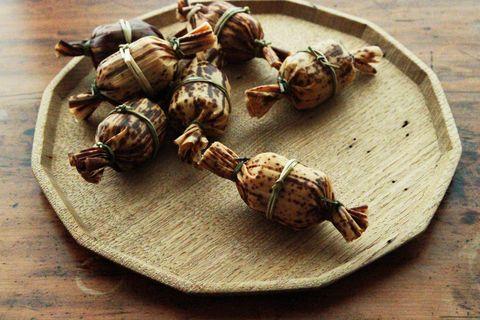 Food, Dish, Plant, Cuisine, Ingredient, Perennial plant,