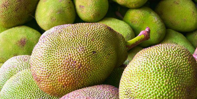 jackfruit gezond