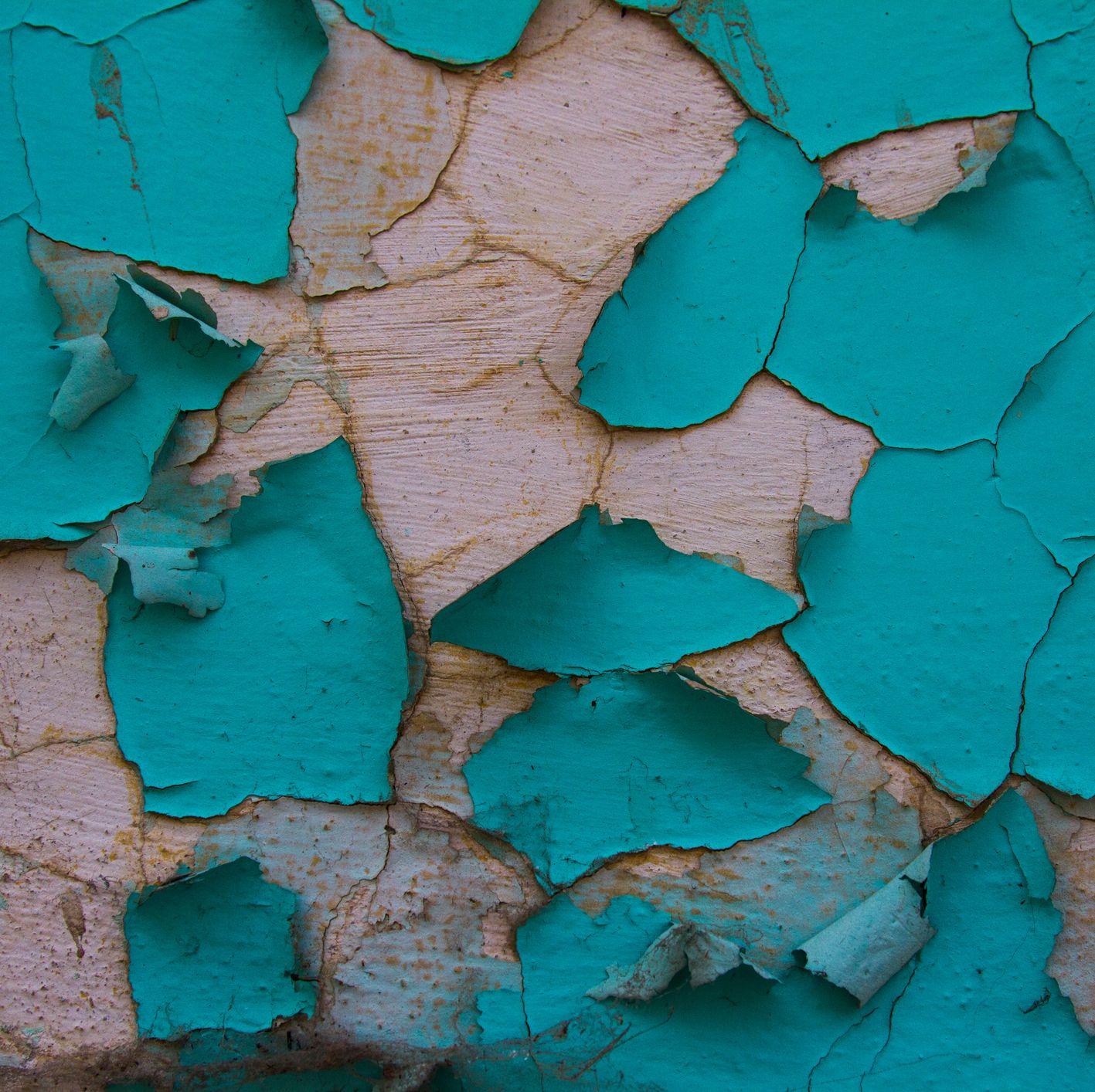 6 Ways To Get Rid Of Dry, Peeling Skin Fast