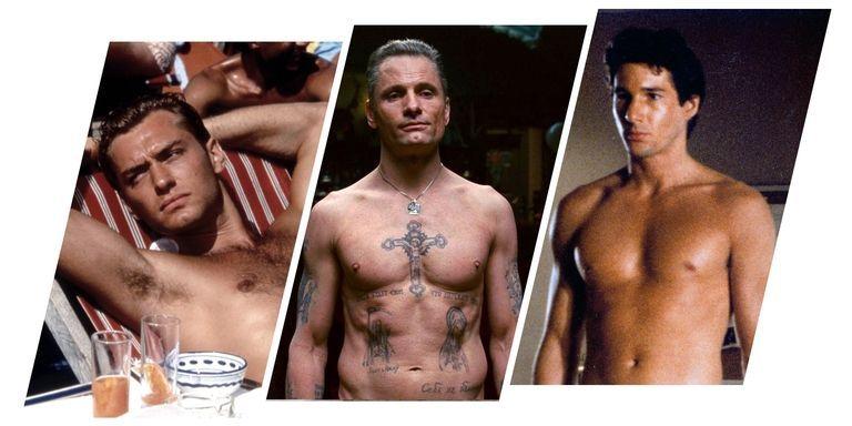 nude-pictures-of-korean-male-actors