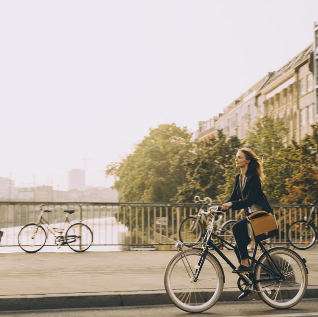 new road rules in the uk to give pedestrians and cyclists priority