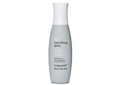 Full by Living Proof Root Lifting Spray