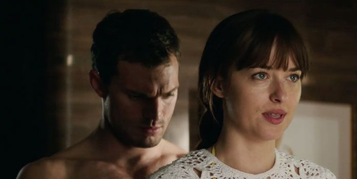 Fifty Shades Freed Sex Scenes-5115