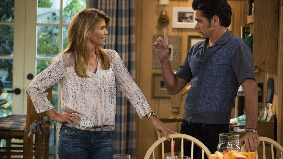 Fuller House' Season 5: What to Know About the Cast, Netflix Release