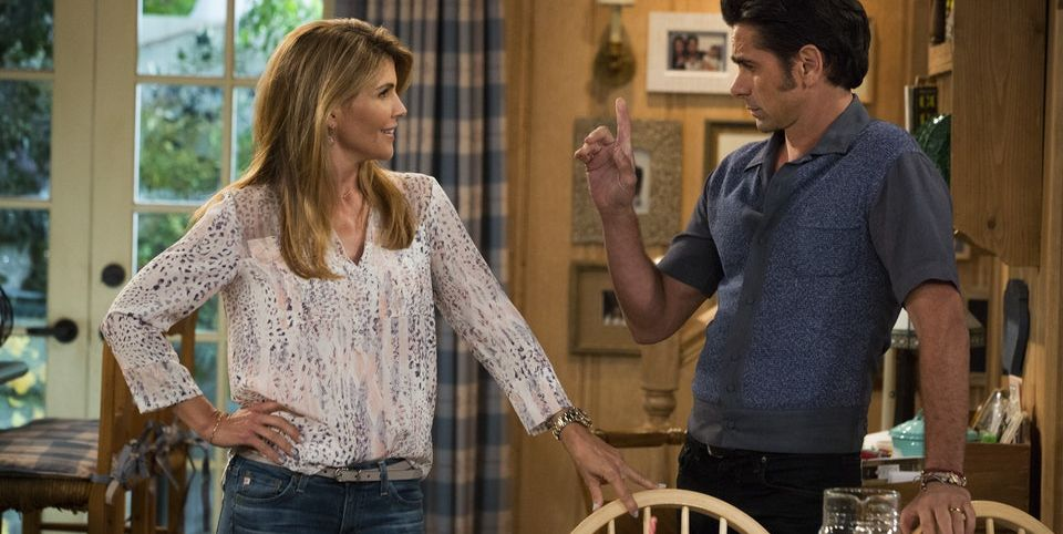 Fuller House Season 5 What To Know About The Cast