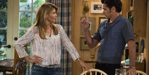 'Fuller House' Season 5: What to Know About the Cast, Netflix Release Date, Episodes, Spoilers, and More
