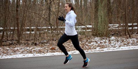 67a404589 Robin Arzon Running Transformation - Running as Healing