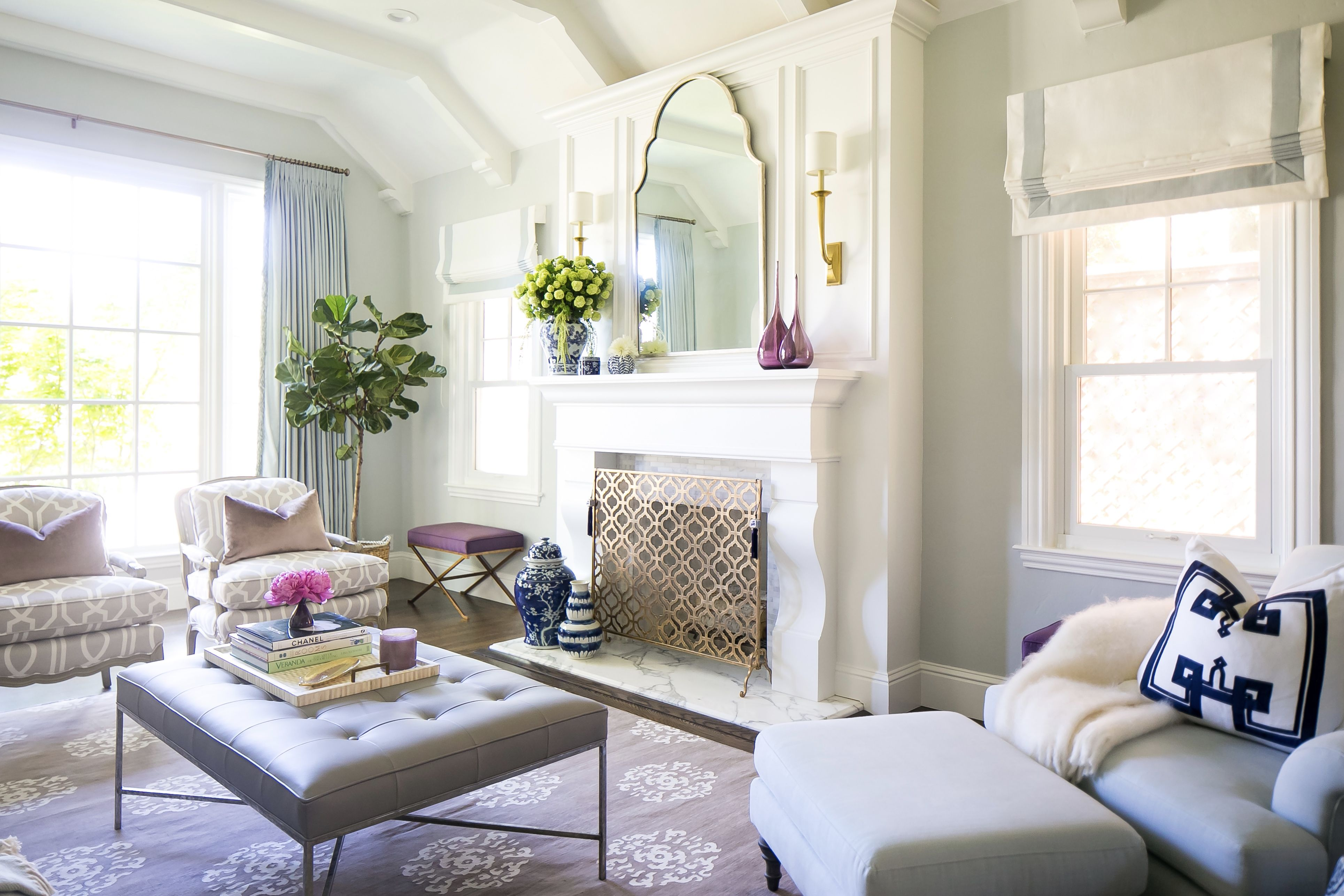 2019 home decor trends current home trends rh housebeautiful com 2019 decorating trends canada 2019 interior decorating trends