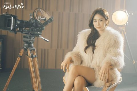 Fur, Photography, Fur clothing, Fawn, Fictional character, Camera operator,