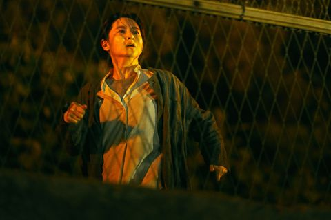 【電影抓重點】李英愛《復仇母親》揭發殘忍虐童案件!繼《寄生上流》後再度引爆社會議題