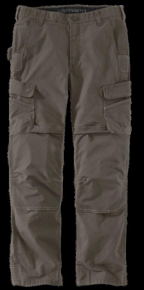 Clothing, Cargo pants, Pocket, Khaki, Trousers, Jeans, Outerwear, Khaki pants,