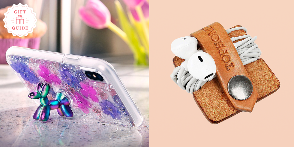 65 Fun Stocking Stuffers Under $25 for Everyone on Your Christmas List