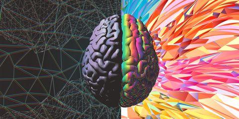 het effect van muziek maken op je hersenen