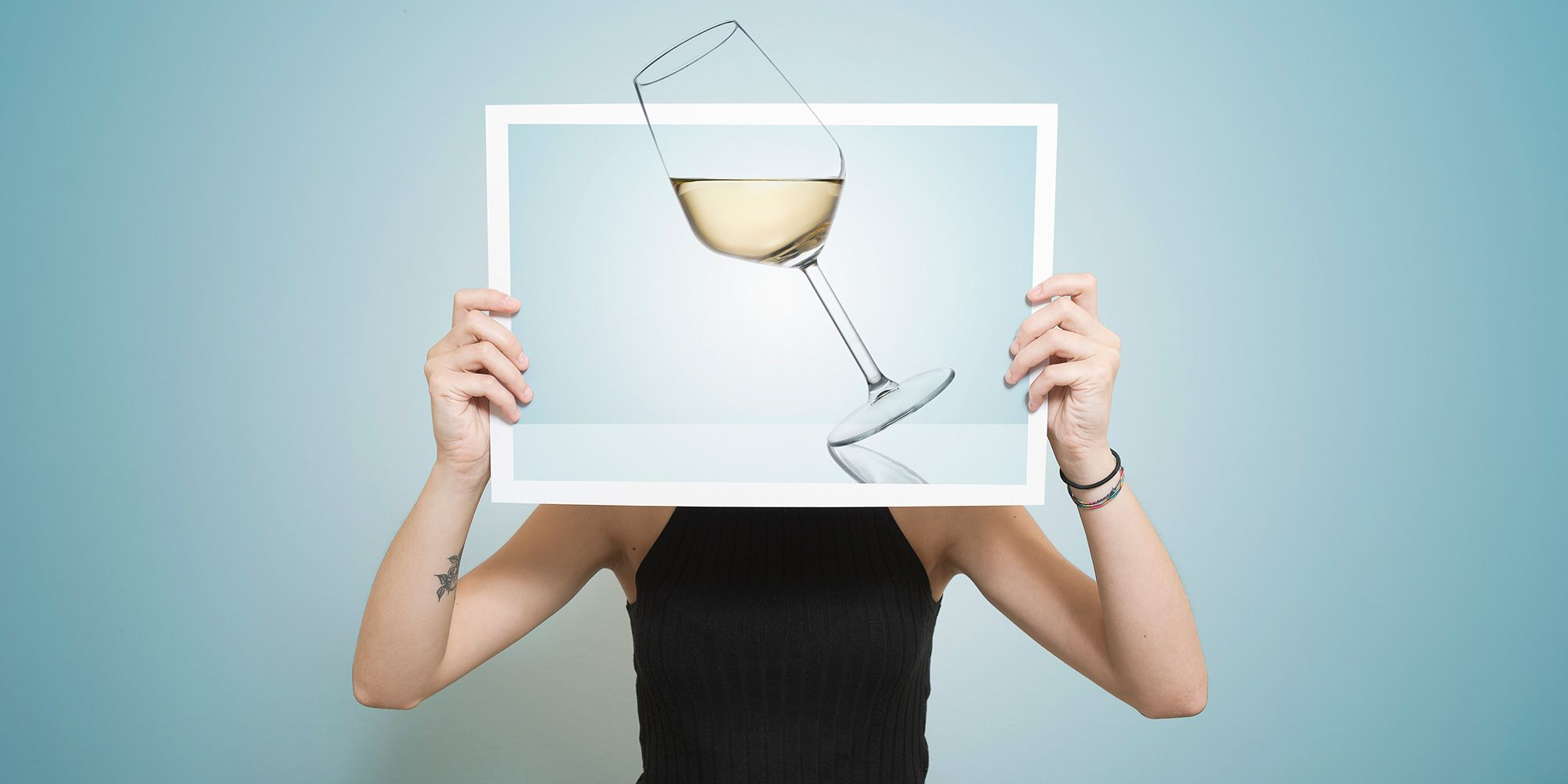 Am I an alcoholic? How to tell if you could be a functioning alcoholic