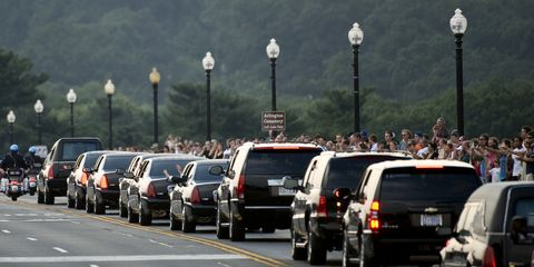 Funeral Procession Funeral Procession Etiquette And Laws
