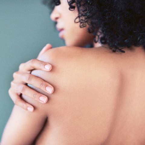 how to treat fungal skin infections