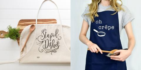 White, Clothing, T-shirt, Font, Dress, Design, Sleeve, Muscle, Tote bag, Handbag,