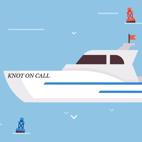 funny boat names to remember when you're rich