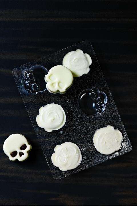 funny bones cookies