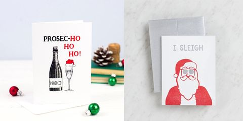 funny christmas card ideas - Christmas Photo Cards Ideas