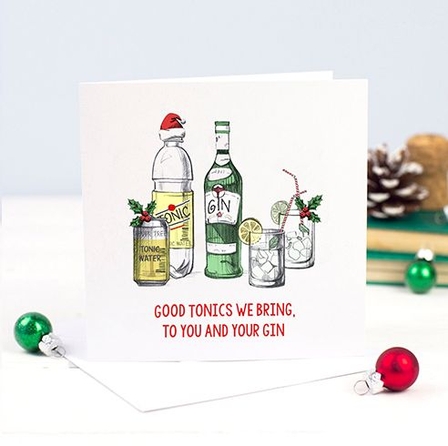 Funny Christmas Images.26 Funny Christmas Cards Humorous Holiday Cards 2019