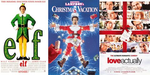 funny christmas movies family stone - Best Funny Christmas Movies