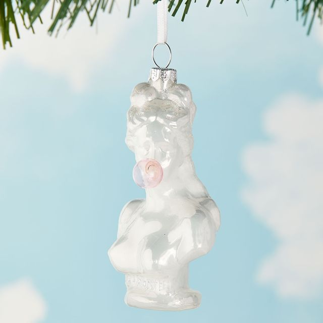 Simple Funny Christmas Decorations For 2021 13 Funny Ornaments For Your Christmas Tree 2020 Weird Holiday Ornaments