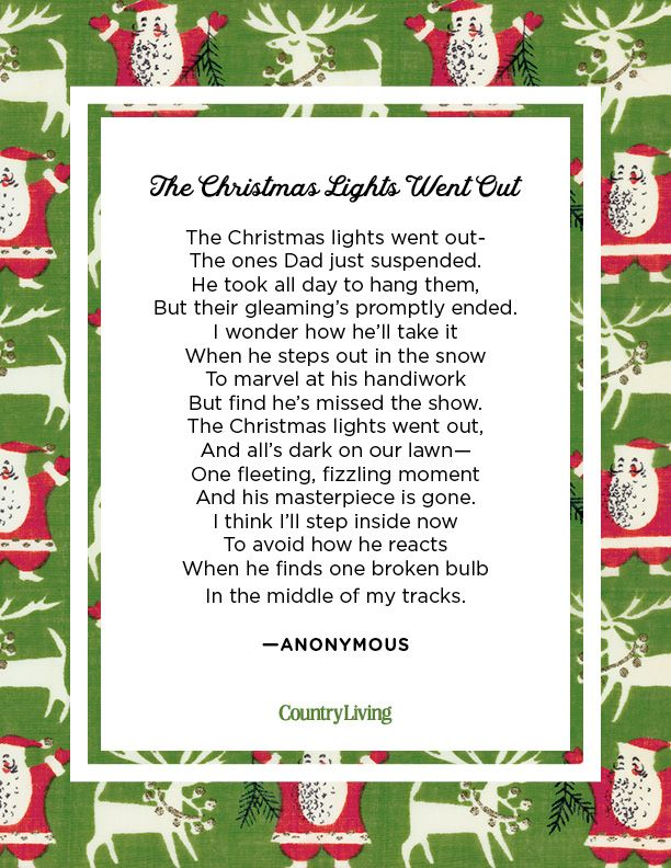 Funny Christmas Poems.Funny Christmas Poems Funny Christmas Poems Paper