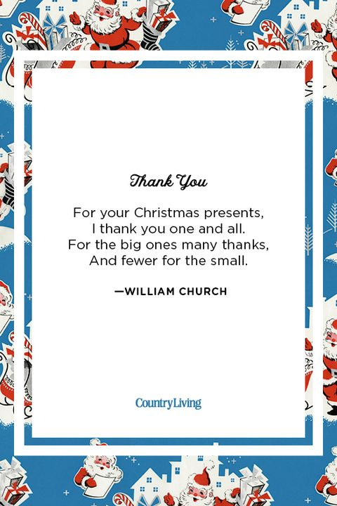 Christmas Poem.20 Funny Christmas Poems Best Humorous Christmas Poems For