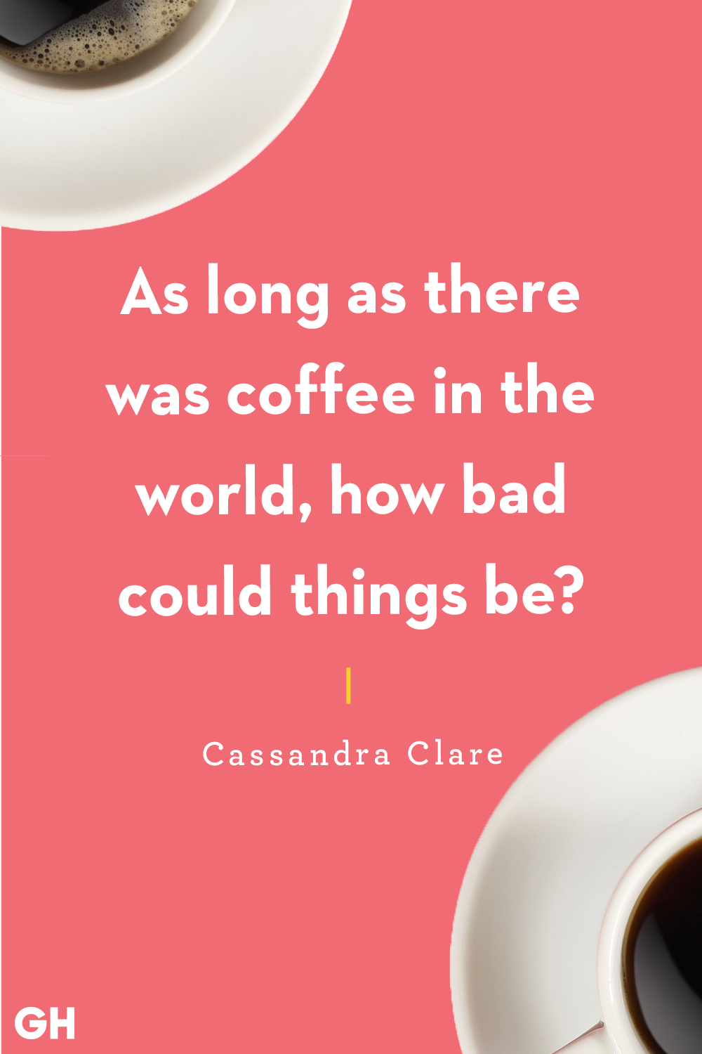 8 Funny Coffee Quotes - Best Coffee Quotes and Sayings