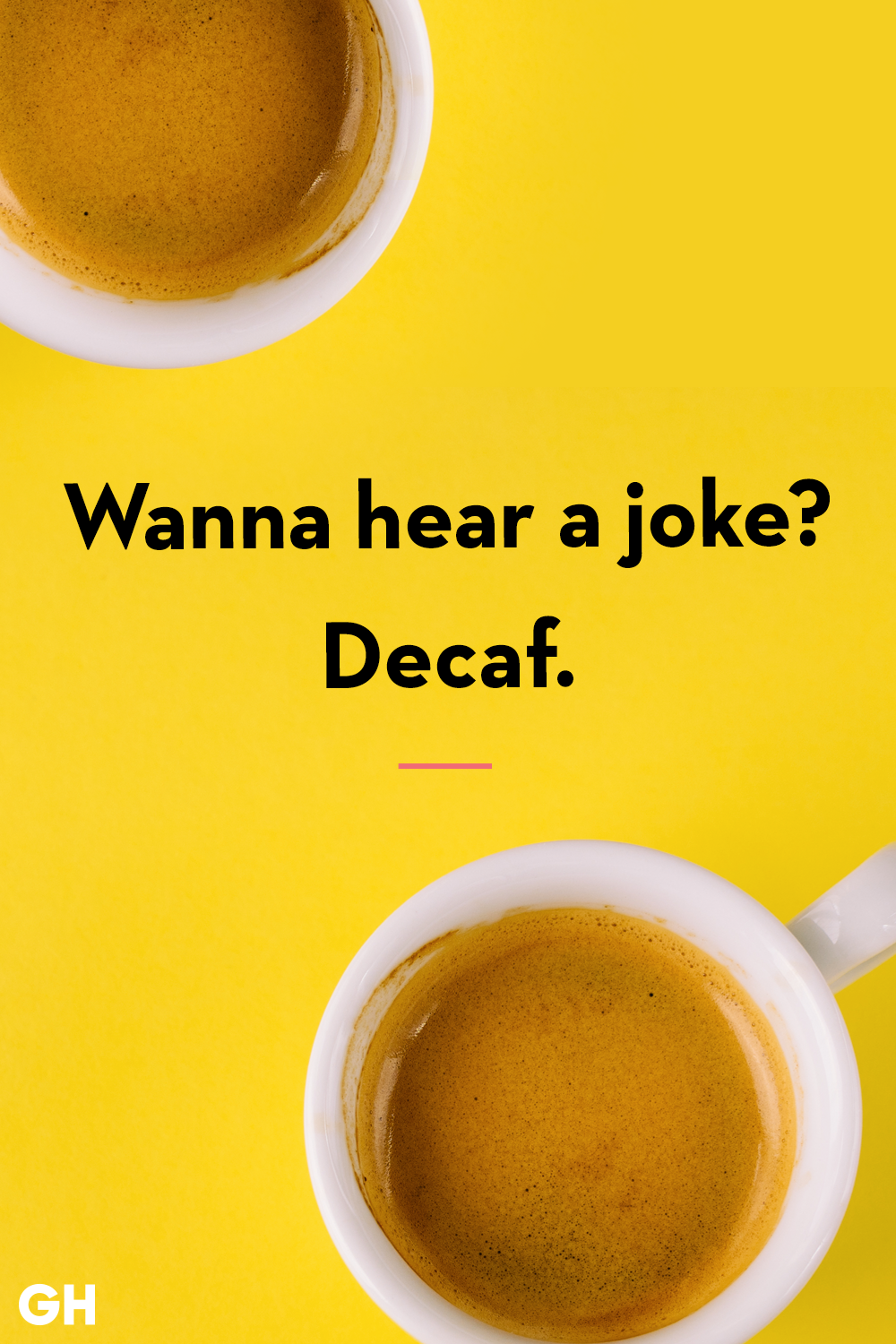 40 Funny Coffee Quotes - Best Coffee Quotes and Sayings