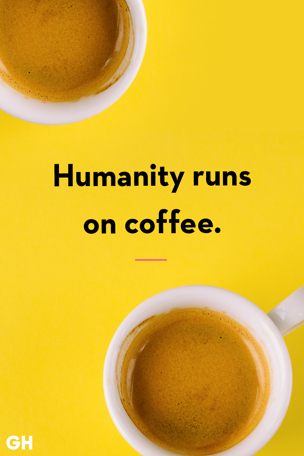 9 Funny Coffee Quotes - Best Coffee Quotes and Sayings