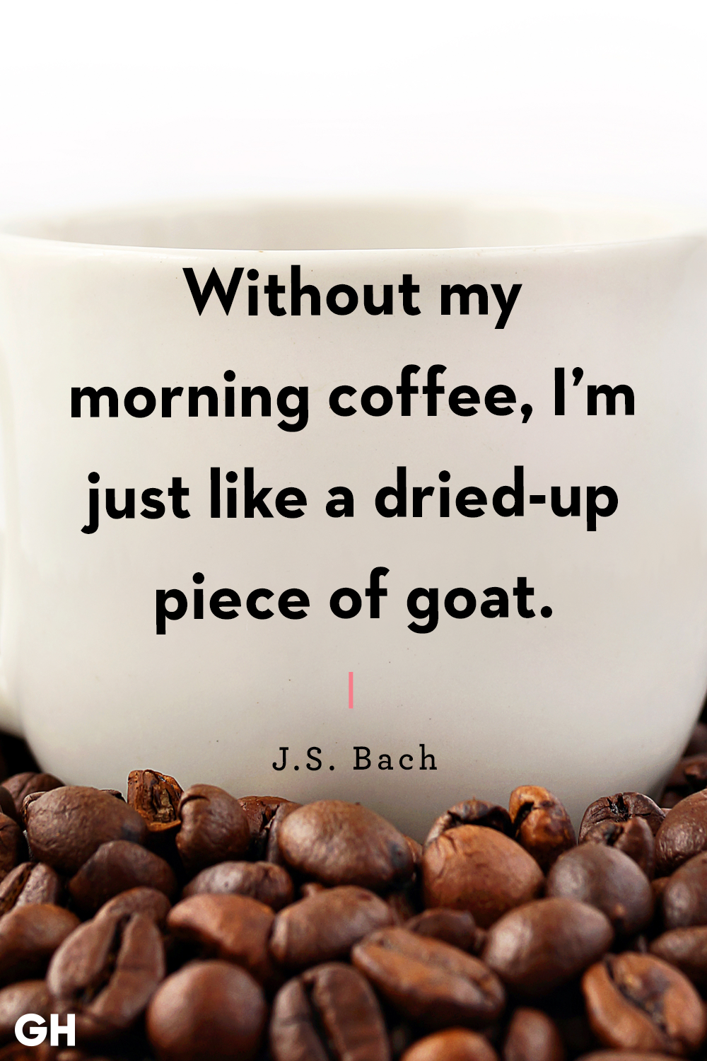40 Funny Coffee Quotes - Best Coffee Quotes and Sayings #meWithoutCoffeeQuote