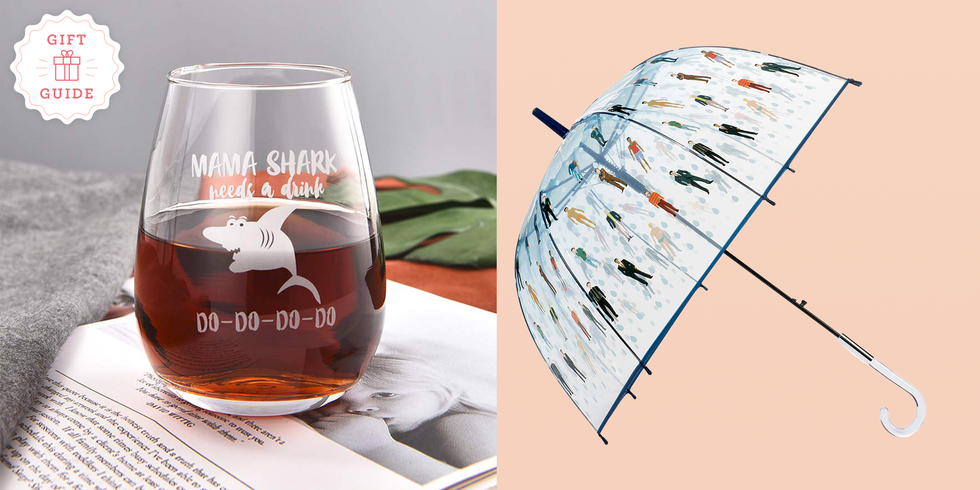 36 Funny Gifts That Will Get the Biggest Laughs This Christmas