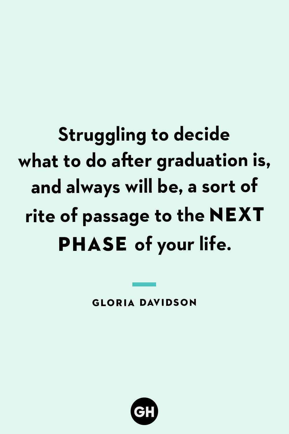 35 Best Funny Graduation Quotes - Hilarious Quotes About ...