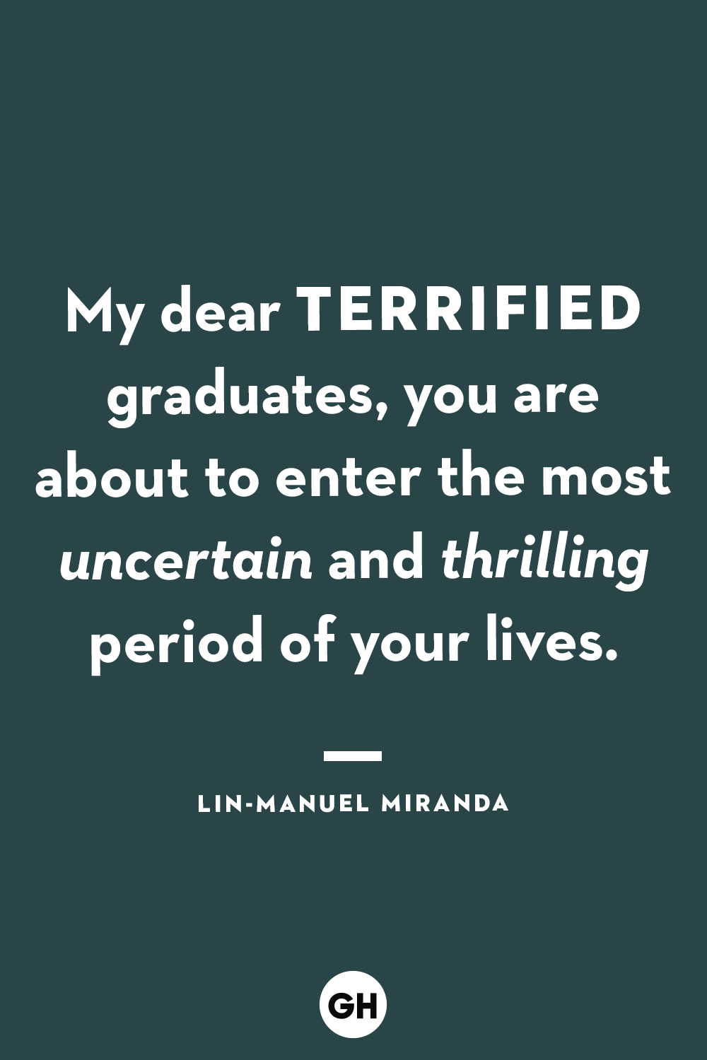 35 Best Funny Graduation Quotes , Hilarious Quotes About