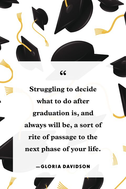 funny graduation quotes