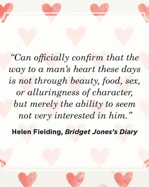 Silly Love Quotes For Him