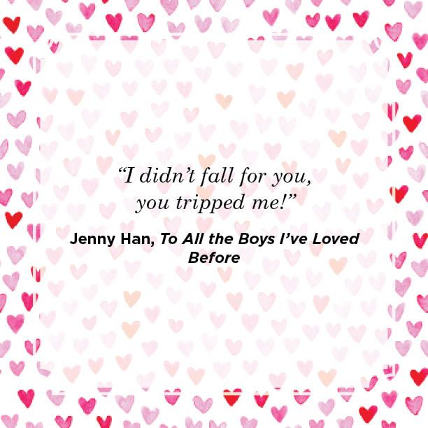 45 Best Funny Valentine S Day Quotes Funny Love Sayings And
