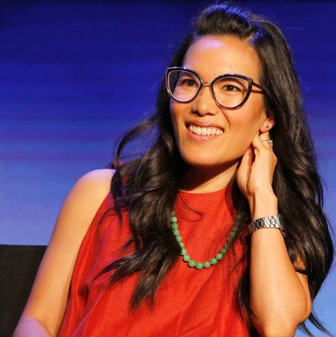 Funny Mom Quotes Ali Wong