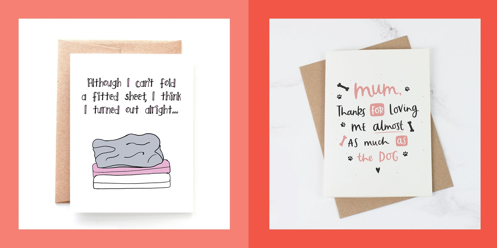 Freddie Mothers Day Mothers Day Card Queen Mothers Day Card Mama Mothers Day Card