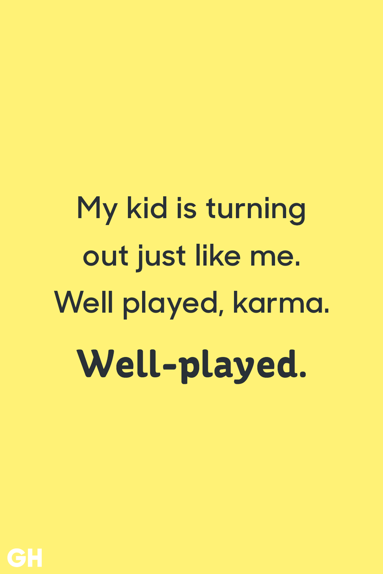 """25 Funny Parenting Quotes That Will Have You Saying """"So ..."""