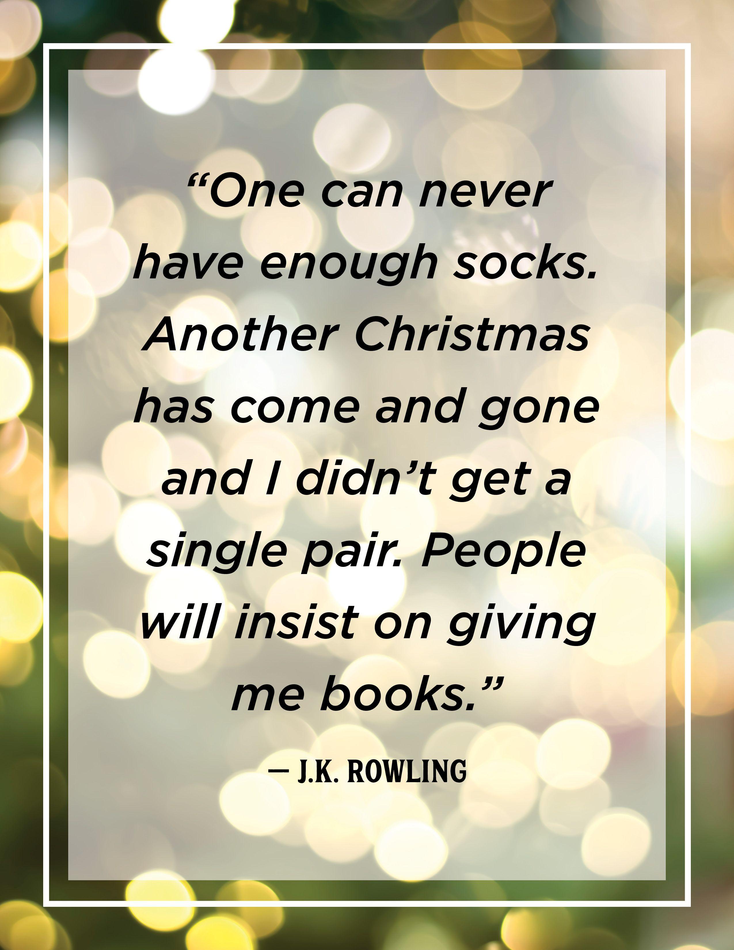 30 Funny Christmas Quotes Funny Christmas Sayings For