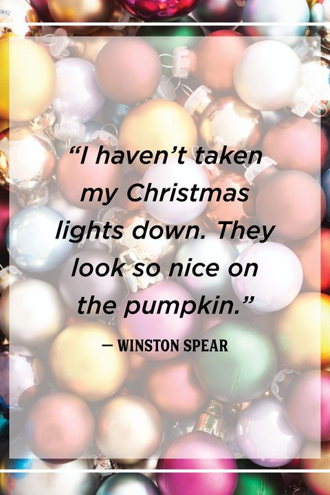 Funny Christmas Quotes - Funny Christmas Sayings for Cards